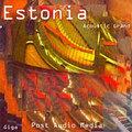 Thumbnail Estonia Giga2.rar