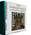 Thumbnail Full Baroque Organ GigaStudio
